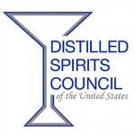 Distilled Spirits Council Appoints Kraig R. Naasz New President/CEO