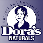 Distribution Roundup: Oatworks Partners With Dora's Naturals