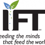 Download BevNET's Show Planner for IFT New Orleans 2014