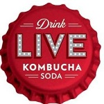 """Video: Live Soda CEO – We're """"The Gateway Kombucha"""""""