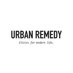 Urban Remedy Raises $5 Million in New Round; Former Jamba Juice CMO to Lead Raw Food Company