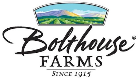 Bolthouse Farms Announces Summer-Only Watermelon Mint Lemonade