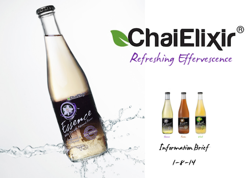 chai elixir