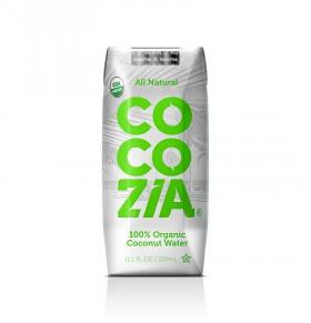 cocozia (2)
