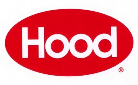 Economic Development Commission Recognizes Hood
