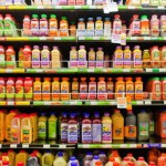 Survey: More Juice Drinkers Consider Labels, Ingredients