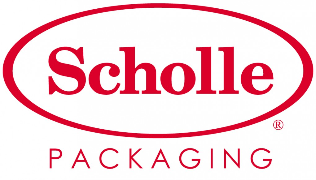 Scholle Announces Hire of Vice President, Beverage Market Sector