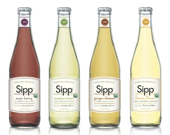 4 bottles-1 (1)