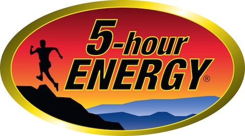 Three States Sue 5-hour Energy, Allege Deceptive Marketing