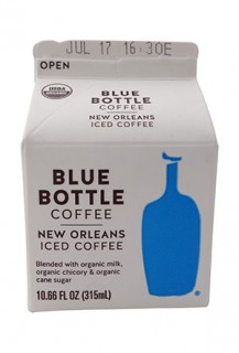 BlueBottle-Front