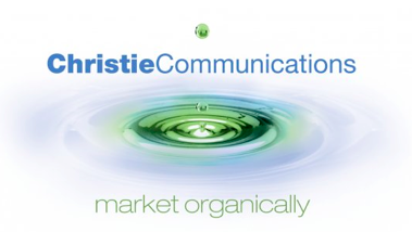 Christie Communications