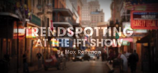 IFTshow_header