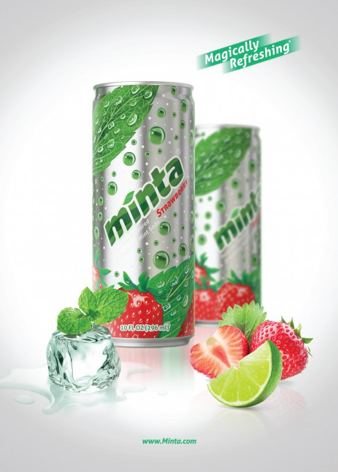 MintaStrAdv-01