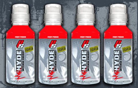 KarmaCap Licensed by Sports Nutrition Co.
