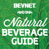 2014 Natural Beverage Guide