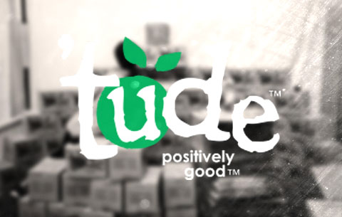 Review: 'tude Juice – New Varieties