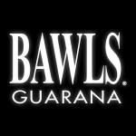 BAWLS Guarana Announces Ginger Flavor