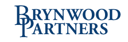 brynwood