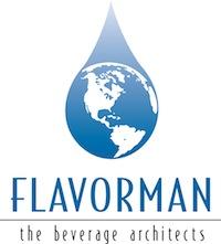 flavorman logo