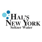 Introducing Hal's Beverage From Big Geyser