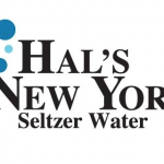 Introducing Hal's Beverage From Big Geyser