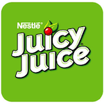 Nestlé USA Unloads Stake in Juicy Juice