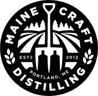 maine craft distilling 480