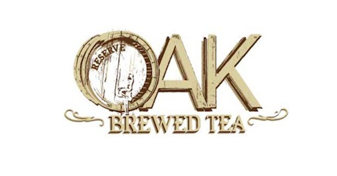 AriZona Introduces Oak Reserve Tea