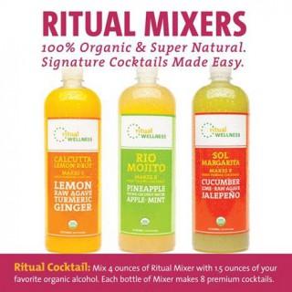 ritual wellness