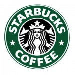 Press Clips: Starbucks to Buy Rest of Japanese Business