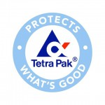 Tetra Pak Launches First Entirely Plant-Based, Renewable Packaging Materials