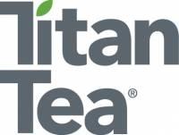 titan tea