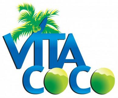 vita coco 480