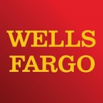 Wells Fargo C-Store Survey: Monster Is Back On Track