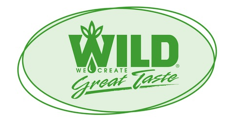 ADM Acquires WILD Flavors for $3 Billion