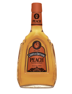 CB Peach