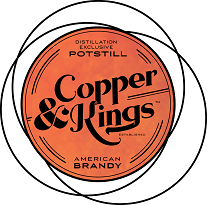 Copper & Kings