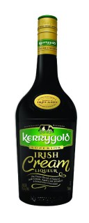 Imperial Brands Inc Kerrygold