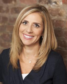 Nicole Mendelsohn