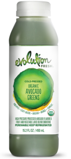 Organic_Avocado_Greens_Large