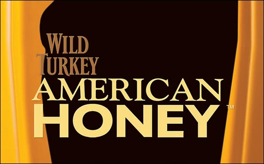 Introducing American Honey Sting: A New Ghost Pepper Bourbon Liqueur
