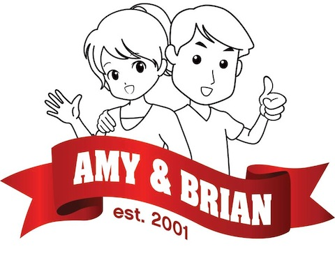 Amy & Brian Coconut Water Brand to Offer Lime Variety