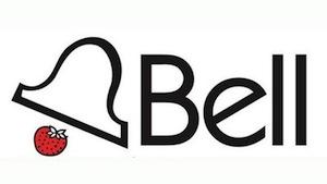 bell flavors logo