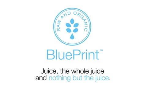 Blueprint Adds Coffee Cashew, Spicy Apple