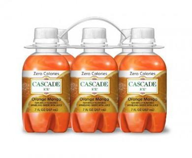 Unique Beverage Company LLC Pack