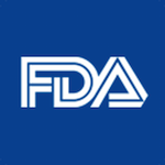 FDA Warns NYSW On Manufacturing, Marketing of VBlast