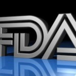 UPDATED: FDA Sends Warning Letters to Three Beverage Companies