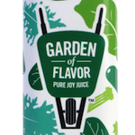 Garden of Flavor Responds to FDA Letter