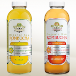 Another Class Action Suit for GT's Kombucha