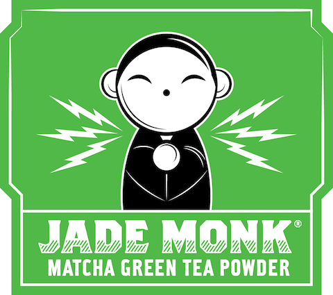 Jade Monk Announces National Rollout in Sprouts